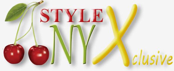 AnyStyleX