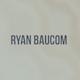 Ryanbaucom