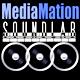 MediaMation