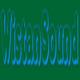 Luckyspin Logo