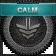 Calm and Nice