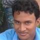 Sarower_Jahan