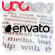 Newspaper Opener - A Dynamic Logo Reveal - VideoHive Item for Sale