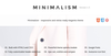 01_large_preview_minimalism.__thumbnail