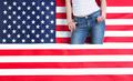 American - PhotoDune Item for Sale