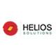 heliossol