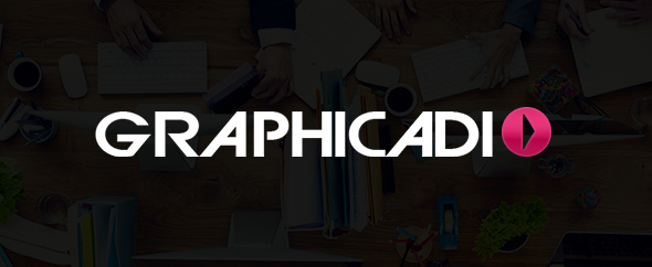 Graphicadi