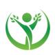 Green Lives Logo - GraphicRiver Item for Sale