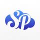 spwebcloud