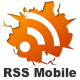 RSS Mobile CMS (Miscellaneous) Download