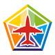 Force Aviation V.4 - GraphicRiver Item for Sale