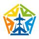 Force Aviation V.5 - GraphicRiver Item for Sale