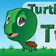 Cartoon Turtle - GraphicRiver Item for Sale