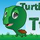 Cartoon Turtle - GraphicRiver Item for Sale