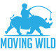 Moving Wild Logo - GraphicRiver Item for Sale