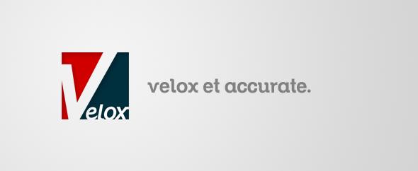 Velox-profile-banner