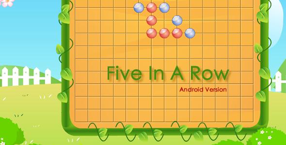 Slot Machine Android Game - 1