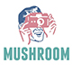 mushroomvideo