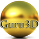 Guru3D