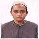 nehal_hasnayeen