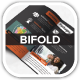 Call Support Now Call Center Solutions Bifold