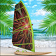 Realistic Windsurf Mock Up Vol.2 - GraphicRiver Item for Sale