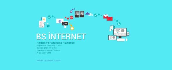 bsinternet