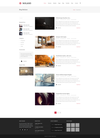 34_blog_medium_left_sidebar.__thumbnail