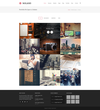 44_portfolio_no_space_3_column.__thumbnail