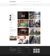 52_portfolio_with_left_sidebar_standart_2_column.__thumbnail