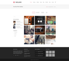 53_portfolio_with_left_sidebar_standart_3_column.__thumbnail