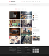 54_portfolio_with_right_sidebar_standart_2_column.__thumbnail