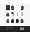 62_shop_full_width_style_2.__thumbnail