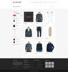 63_shop_full_width_style_2_left_sidebar.__thumbnail