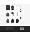 64_shop_full_width_style_2_right_sidebar.__thumbnail