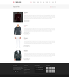 66_shop_list_view.__thumbnail