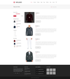 67_shop_list_view_left_sidebar.__thumbnail