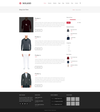 68_shop_list_view_right_sidebar.__thumbnail