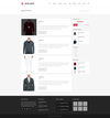 71_shop_list_view_style_2_right_sidebar.__thumbnail