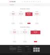 77_shortcodes_pricing_tables.__thumbnail