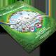 Spring Fantasy Flyer - GraphicRiver Item for Sale