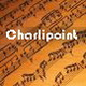 charlipoint