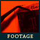120mm Film Slide 8 - VideoHive Item for Sale