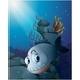 Piranha Near the Rocks - GraphicRiver Item for Sale
