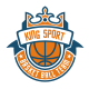 Basketball Badges - GraphicRiver Item for Sale