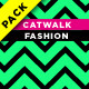 Catwalk Pack