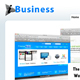 iBusiness - ThemeForest Item for Sale