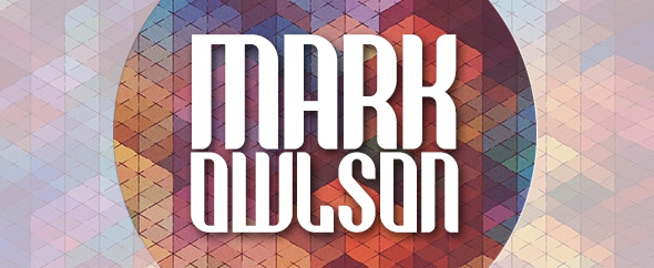 mark_owlson