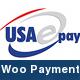 WooCommerce USAePay Payment Gateway (WooCommerce) Download