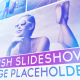 Stylish Slideshow - VideoHive Item for Sale